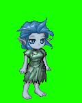 ~Cheshire Neko