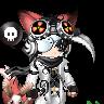 KitSune_KYdd's avatar