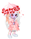 snowy-death's avatar