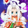 Shinigami Shiba's avatar