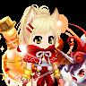Kaiso06's avatar