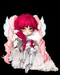 charlotte_cute's avatar