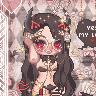 demonspit's avatar