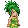 mizu17's avatar