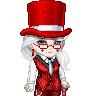 Shirnia's avatar