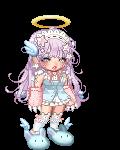 iZip's avatar
