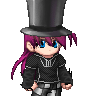 Xanderthedreammaker's avatar