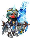 kaki tori kaizoku's avatar