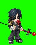 YUKIMURA I SANADA's avatar