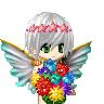 Viva La Apocalypse's avatar