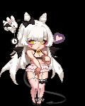 Kissa Nocte's avatar