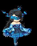 Necro Regulus's avatar