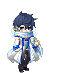 KAITO CRV2's avatar