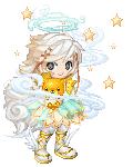 zipple's avatar