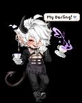 Aurelynne's avatar