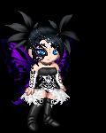 SenkoAmber's avatar