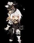 Maouki's avatar