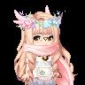 Rawreo's avatar