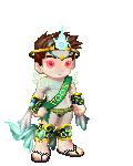 Guardian_Ganymede's avatar