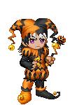 Ethanball00's avatar