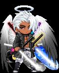 arakahn's avatar
