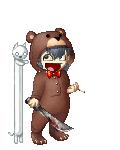 Tinkis's avatar
