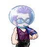 Hybrid 0.9's avatar