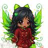 heartpeace123's avatar