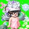 Daisy Dinosaur's avatar