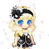 oOxSwe3tyxOo's avatar
