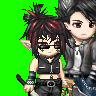 Akane Valentine's avatar