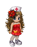 Pl4yer h4t3r's avatar