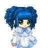DJ wonderxalice's avatar