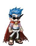 Kamina Epidemic's avatar