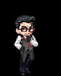 SilentMischief's avatar