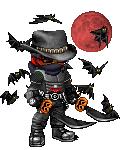 Narumi Uzamaki's avatar