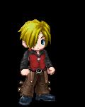 Confident Conformist's avatar