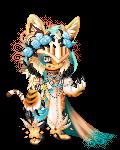 utforska's avatar