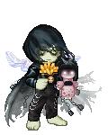 wesssss's avatar