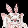 ~Onyx_Vixen~'s avatar