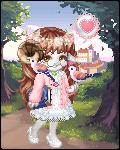 Samiji's avatar