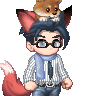 Anti Nikumu-san's avatar