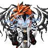 ValkerieSpirt's avatar