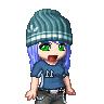 Wokka Keisatsu's avatar