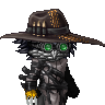 Alkaizer87's avatar