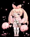 Meganu Bunny