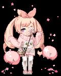 Meganu Bunny's avatar