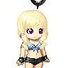 melissa_vampire's avatar