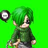 Xiphoidalgia's avatar