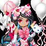 Descending_Angel's avatar